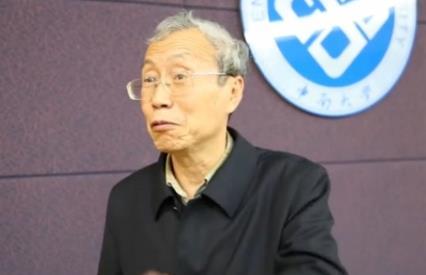 中国工程院院士桂卫华:湖南省是一个创新能力很强的省份