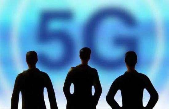云端智度张诚:5G时代来临,融合云缘何成大趋势?