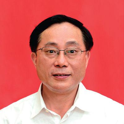 永州市市长赵应云:为加快示范区建设贡献永州力量