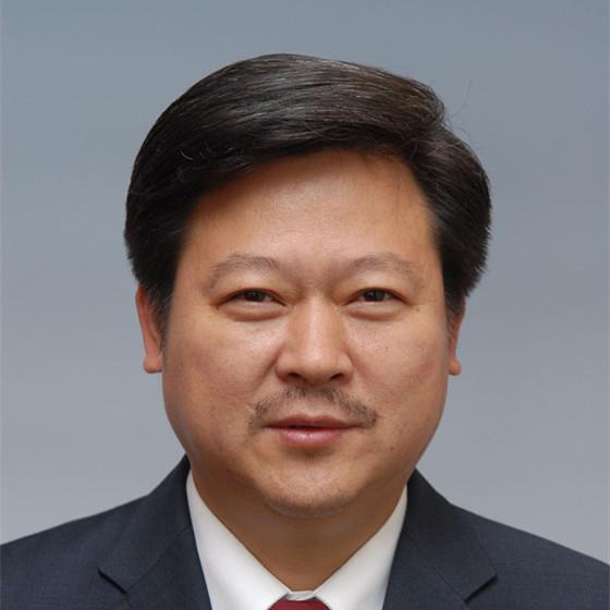 """郴州市市长刘志仁:争当承接产业转移""""领头雁"""""""