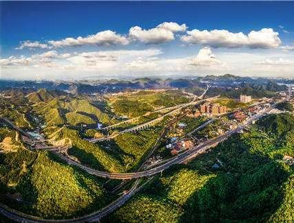 产业转型升级湘潭经验被选为全国典型