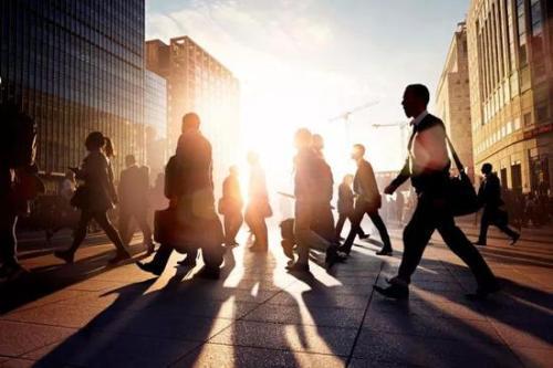 前10月,株洲市新增城镇就业5.84万人