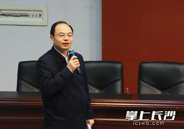 http://www.awantari.com/hunanfangchan/173671.html