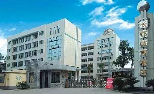 湖南这23所(部分)百年中学,光靠历史就能亮瞎你!你的母校上榜没? 新湖南www.hunanabc.com