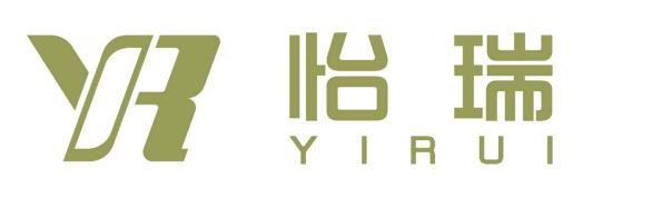 走进怡瑞--北京市美发美容行业协会邀请会员互访交流活动进行中