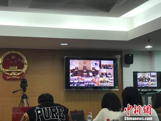 杭州5死7伤交通肇事案开庭被告人当庭认罪将择日宣判