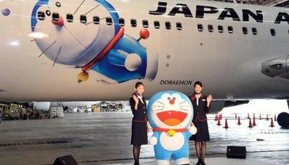 离开日本要交税 3岁小孩都要交