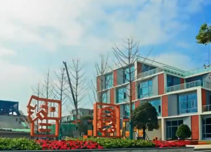 湖南发布2018年产业项目建设成绩单