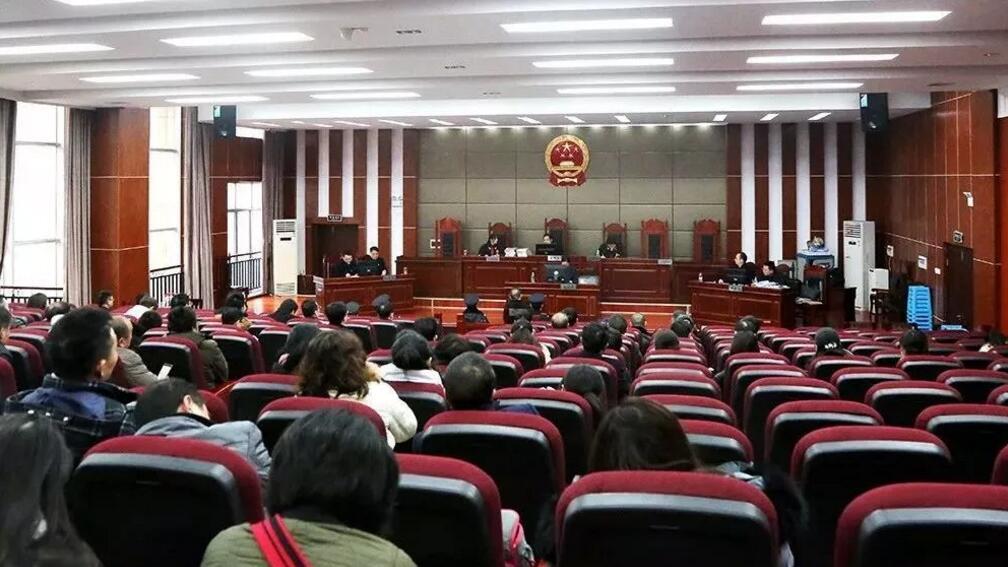 """""""报告!对象刚刚交代了……""""来自湘潭的反腐故事"""