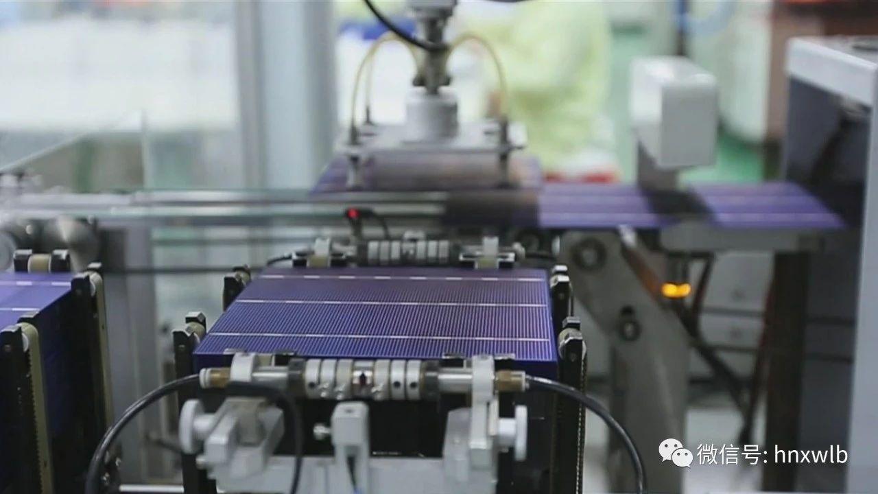 湖南推进创新型省份建设 为高质量发展注入动能
