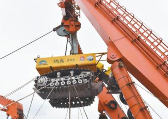 湖南:创新型省份建设加速推进