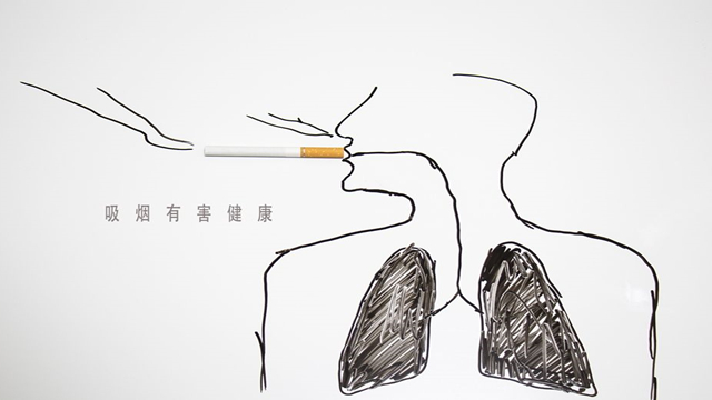 争议中的电子烟:真的没有危害?真能帮助戒烟?