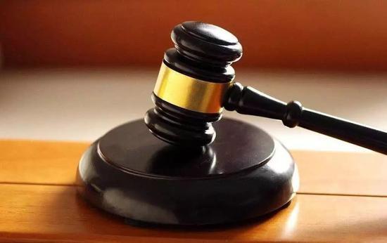 常德市已建成10个公共法律服务中心