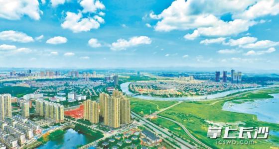 最新国家卫生城市名单公布 湖南7地上榜!