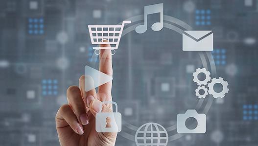 长沙成为移动互联网产业第五城
