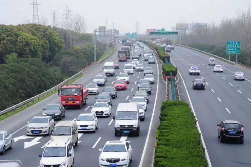 今年交通固定资产投资预计达20亿元