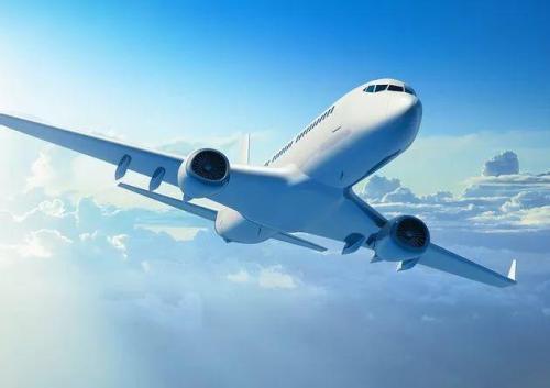 武冈机场31日起启用夏秋季航班运行模式