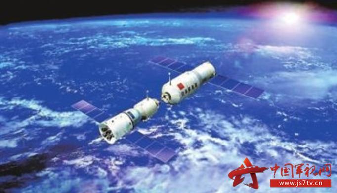 """【军视点】关于""""中国航天日"""" 你该知道这些!"""