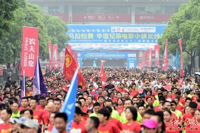 http://www.k2summit.cn/qichexiaofei/565532.html