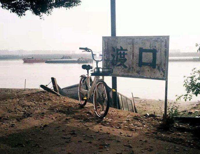 诗歌丨长沙诗歌地图:丁字湾 新湖南www.hunanabc.com