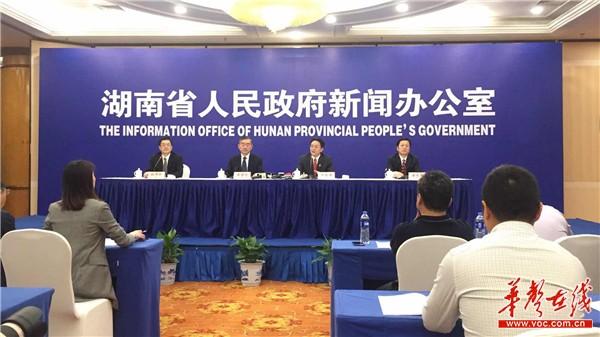 http://www.jiaokaotong.cn/zhongxiaoxue/126656.html