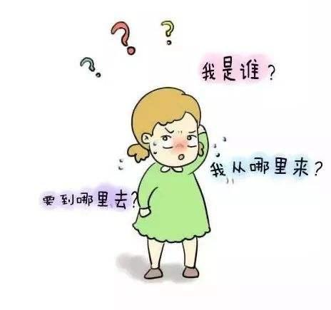 【妈妈心经】我是充话费送的吗? 新湖南www.hunanabc.com