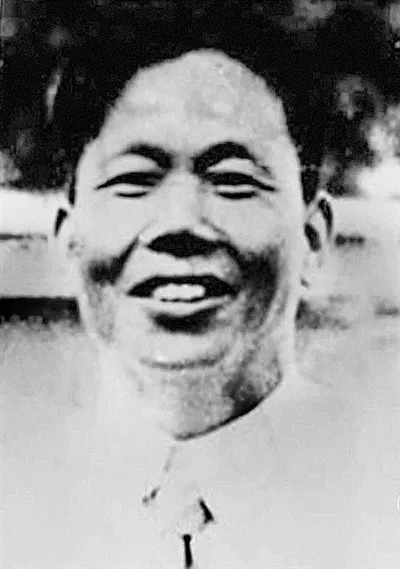 这个湘潭人当过3个师的师长,贺龙元帅高度评价…… 新湖南www.hunanabc.com