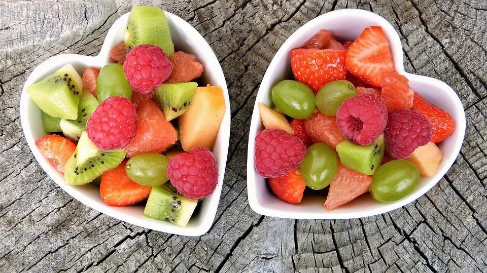 香蕉、苹果、樱桃…不是吃得越多越好!专家教你春天挑水果 新湖南www.hunanabc.com