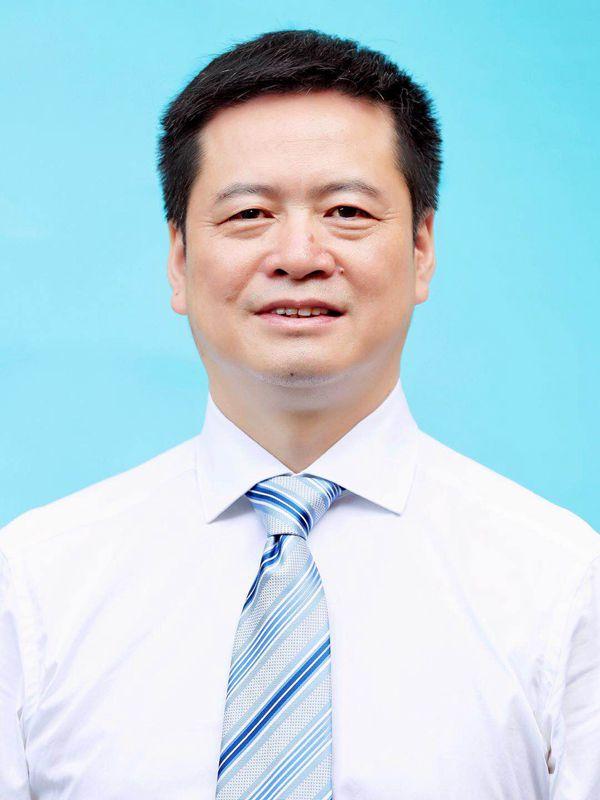 [衡阳] 人事丨刘泽友当选衡阳市监察委员会主任 新湖南www.hunanabc.com