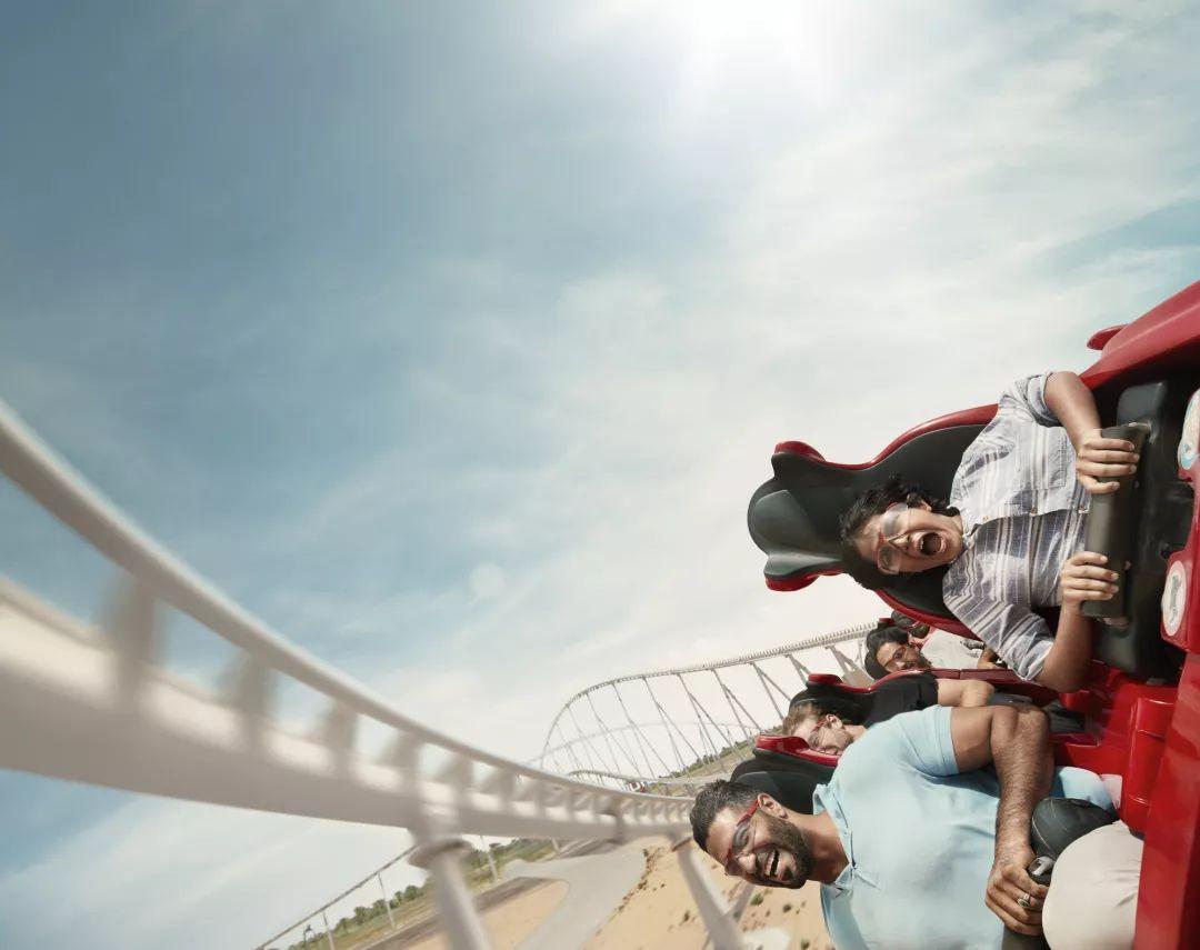 """去了""""隐形富豪""""的家,我竟然发现... 新湖南www.hunanabc.com"""