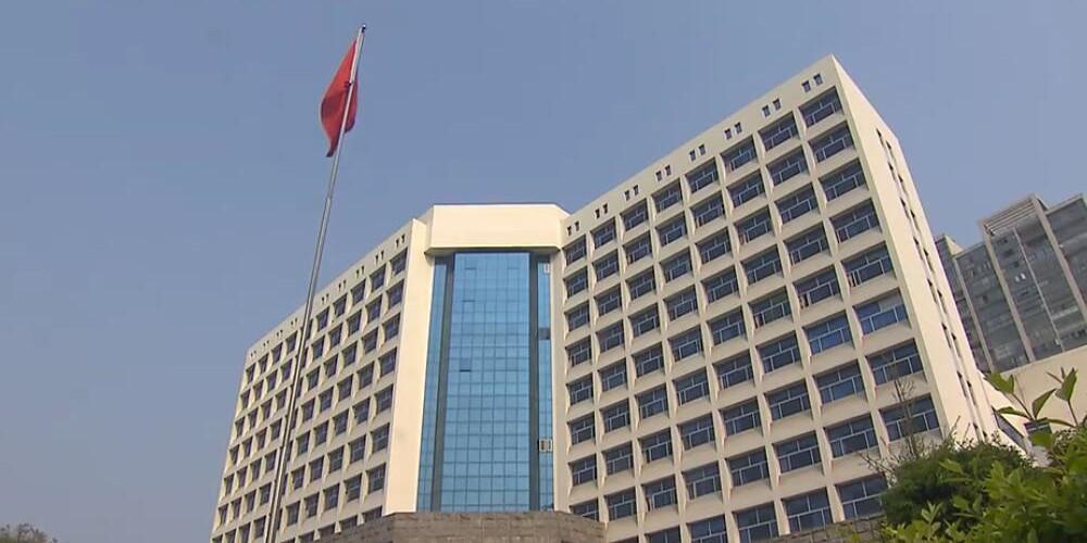 湖南省人大常委会出台12条措施 集中整治形式主义官僚主义