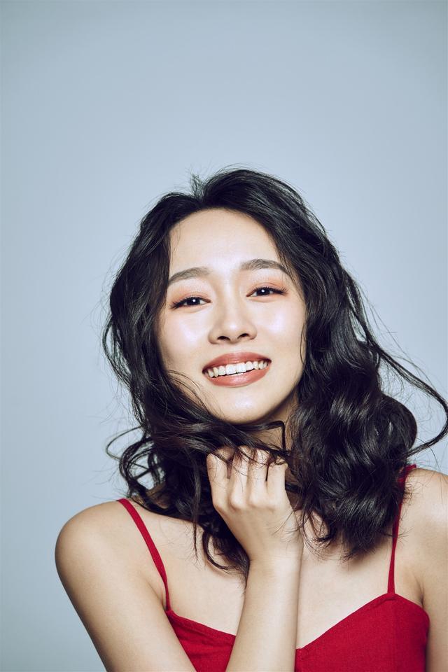 九鼎鸿艺集团新锐演员推荐——李沐宸、刘炆锌,未来可期!