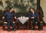 湖南省政府与国家文物局签署战略合作协议