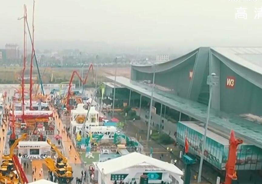 湖南各界热议央媒聚焦长沙高质量发展