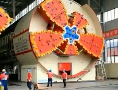 """央视《新闻联播》 湖南长沙:全力打造""""智造""""之城"""