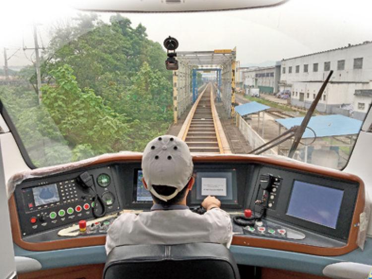 http://www.e5s-okinawa.com/chalinglvyou/134228.html