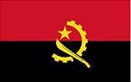 """安哥拉:等待振兴的""""南部非洲粮仓"""""""