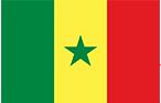"""塞内加尔:传统与现代交织的""""西非门户"""""""