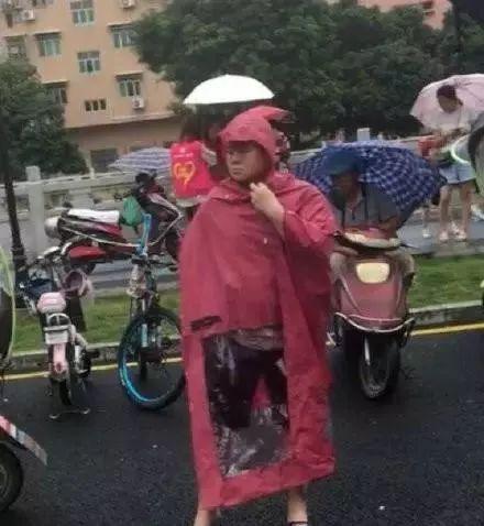 岳云鹏因这事儿上热搜!网友:哈哈哈哈哈哈哈哈