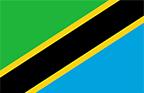"""坦桑尼亚:""""遍地金银""""的""""宝藏""""国度"""