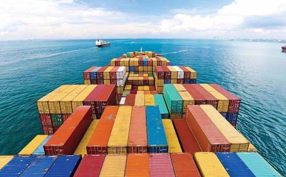 向全方位、多层次、宽领域发展 中非经贸合作成果丰硕