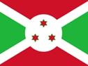 布隆迪:千山之国