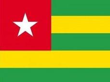 多哥:西非内陆国的海上通道