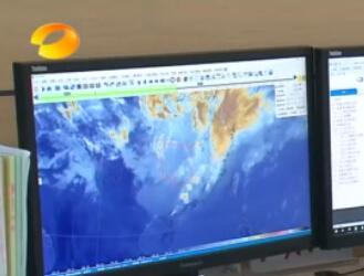 湖南省防指:防汛形势基本平稳