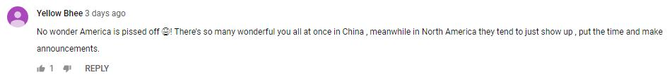 """【中国那些事儿】 """"中国速度""""再次折服世界 """"基建狂魔""""是这样炼成的"""