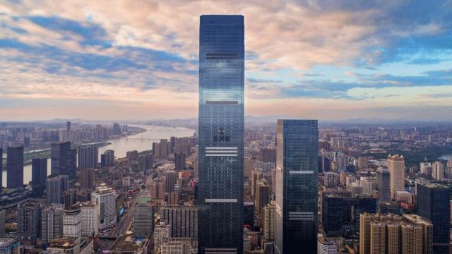 全球资讯_长沙市全球城市排名为第113位 中国城市第15位 - 长沙资讯 - 长沙 ...