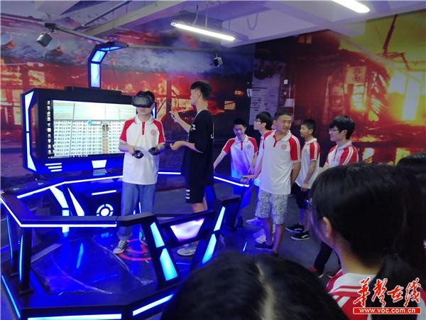 http://www.edaojz.cn/xiuxianlvyou/143234.html