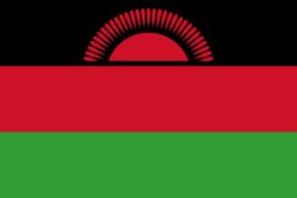 """马拉维:""""非洲温暖之心"""""""