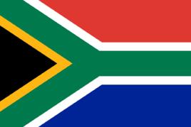 南非:拥有3个首都的国家