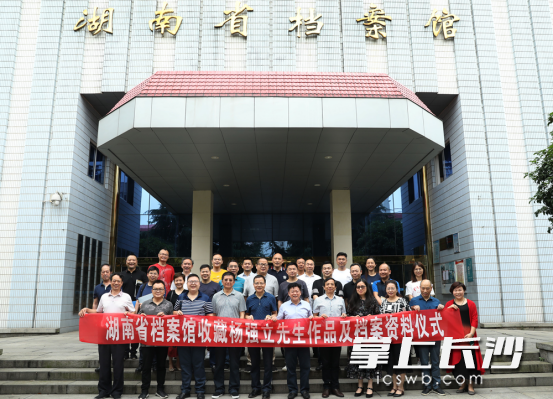 http://www.mfrv.net/hunanfangchan/37230.html